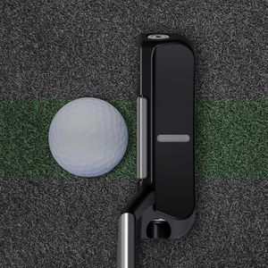 CĀG Golf, Three X3 Putter
