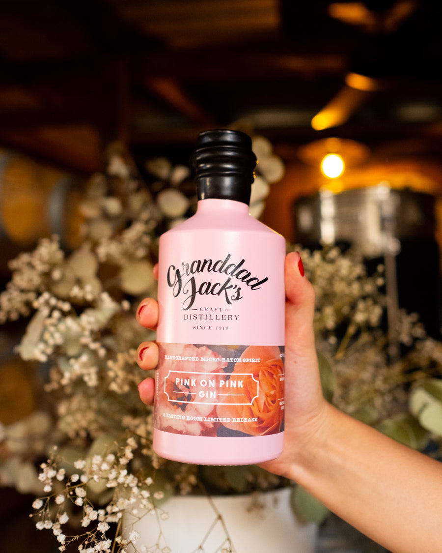 pink-on-pink-gin-limited-release