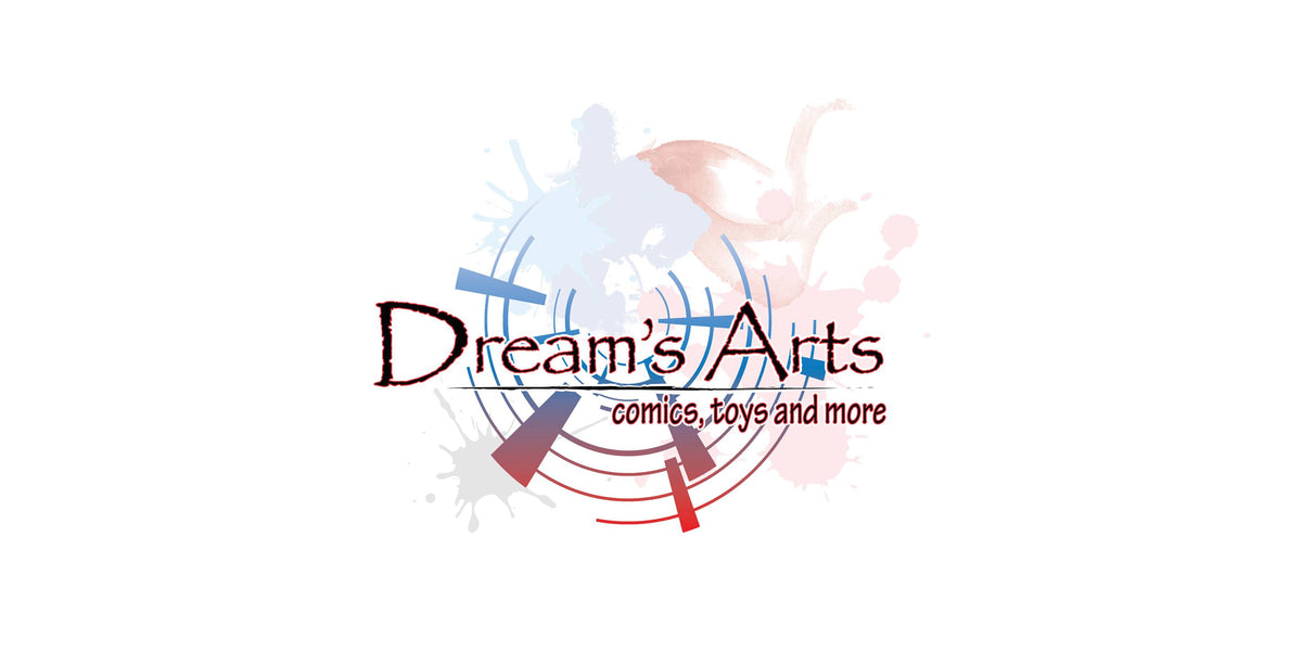 Dream's Arts Online