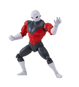 Dragon Ball Super - Dragon Stars Jiren Figure (Series 5)