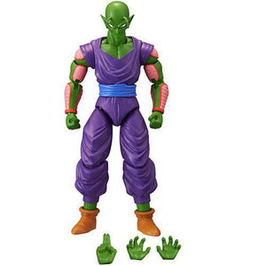 Dragon Ball Super - Dragon Stars Piccolo Figure (Series 9)