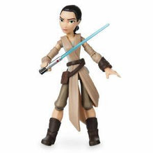 Load image into Gallery viewer, Starwars Rey Toybox
