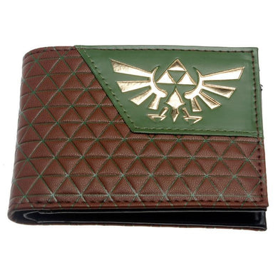 wallet The Legend of Zelda #3
