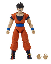 Load image into Gallery viewer, Dragon Ball Super - Dragon Stars Gohan Figure (Series 6)