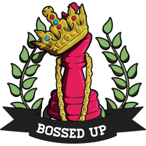Bossed Up Productions LLC