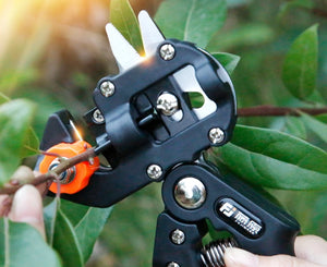 pruning kit for sale