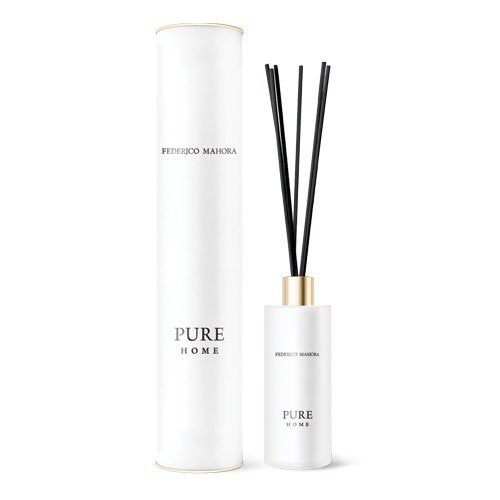 THIERRY MUGLER - Angel - (PURE32 - Fragrance Sticks) - fm-fragrance-products-with-crowvery