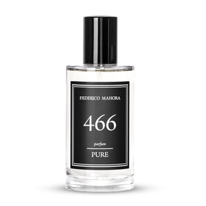 ARMANI - Code Ultimate (FM466 - PURE - 50ml) - fm-fragrance-products-with-crowvery