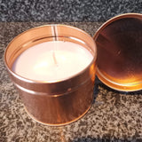CREED AVENTUS FOR HIM - CANDLE