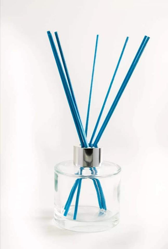 Le Male - REED DIFFUSER