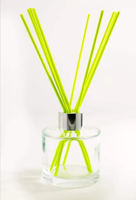 Lady Million - REED DIFFUSER