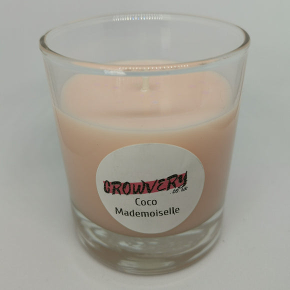 Creed Aventus for Her - CANDLE 200ml