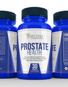 Maximum Prostate Health