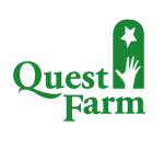 Case study of a dream:  Quest Farm