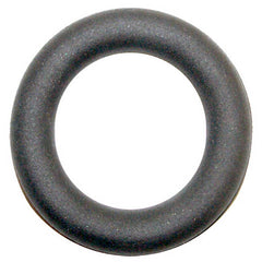 Kinklab Neoprene Cock Ring - Black Large Thick Cock Ring
