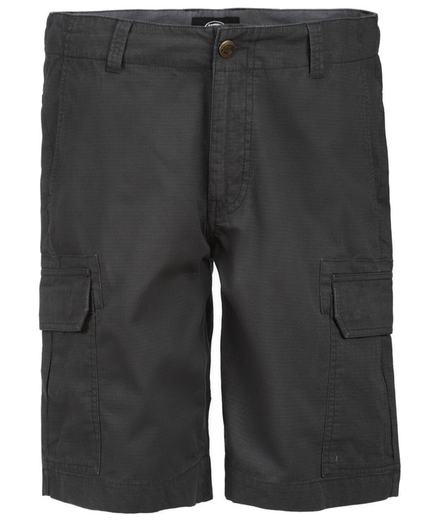 DICKIES NEW YORK SHORT