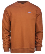DICKIES SEABROOK SWEATSHIRT