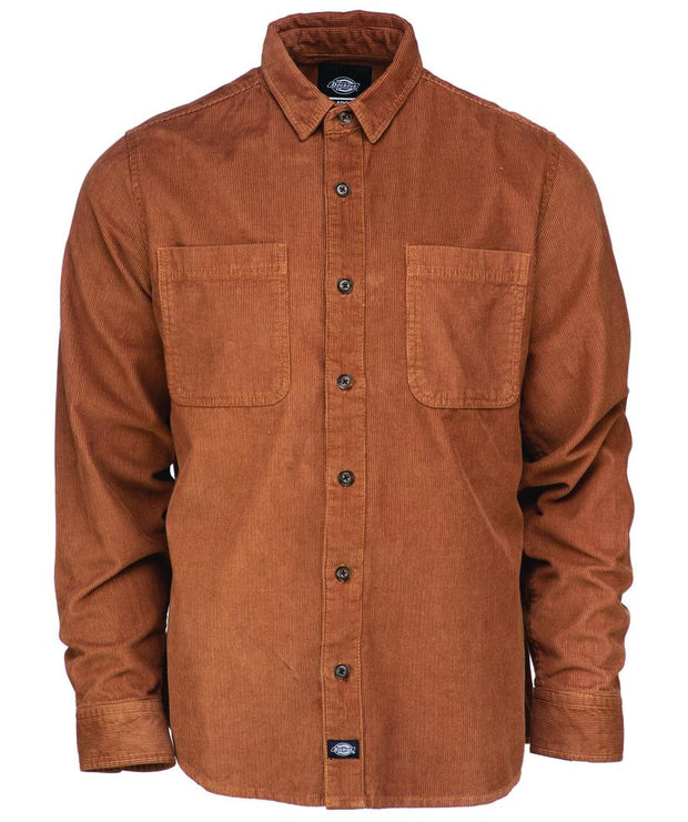 DICKIES ARTHURDALE SHIRT