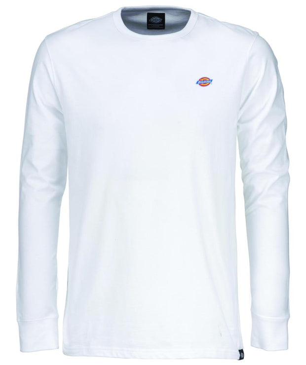 ROUND ROCK LONG SLEEVE T-SHIRT