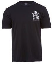 DICKIES SELKIRK T-SHIRT