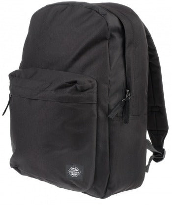 DICKIES INDIANAPOLIS BACK PACK
