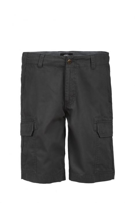 Dickies New York Short Grey