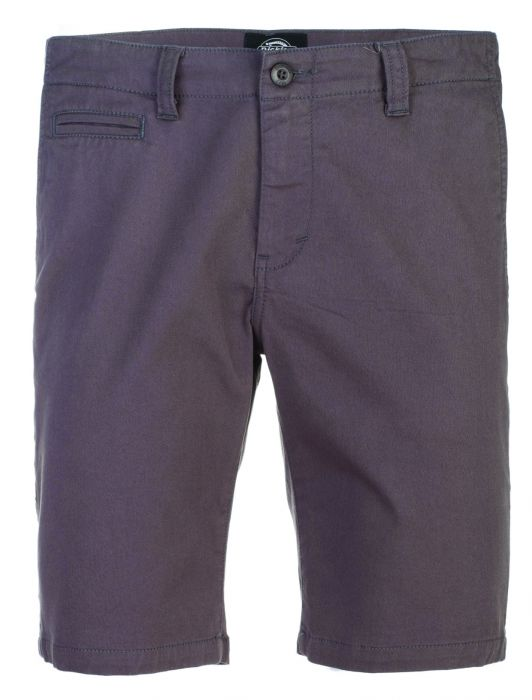 Dickies Palm Springs Short Charcoal Grey