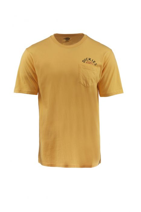 Dickies Pawling T-Shirt