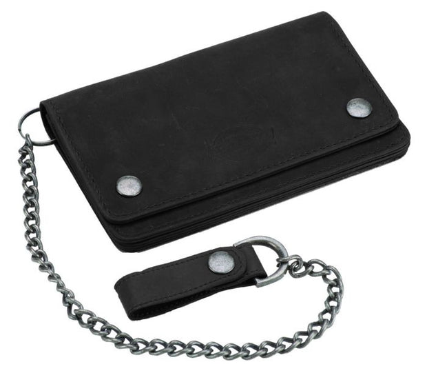Dickies Deedsville Wallet Black