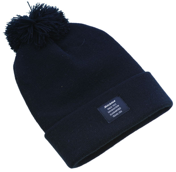 Dickies Edgeworth Beanie