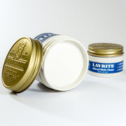 Layrite Natural Matte Cream (Blue)