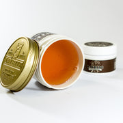 Layrite Super Hold Pomade (Brown)