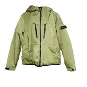 Solid Fielding jacket