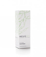 NEUU Men Face Wash
