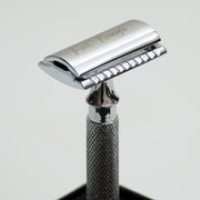 FT Double Edge Safety Razor