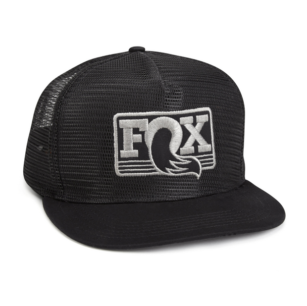 FOX All Meshed up Hat