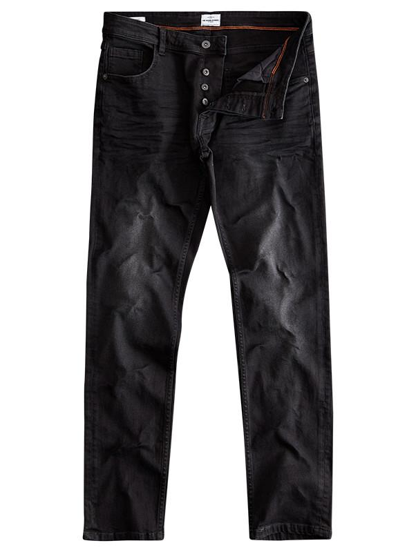 Solid Jeans SLIM-JOY 2