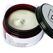 FT Texture Paste 100ml  NEW !