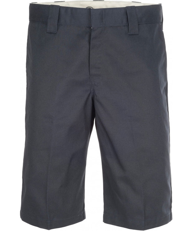 DICKIES SLIM 13 INCH WORK SHORT
