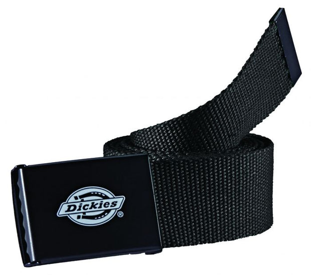 Dickies Orcutt Belt Black