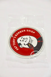 Car Air freshener /  FREE WITH ANY CUT OR WEB PURCHASE