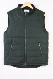 Wearecph Waist Coat