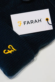 Farah Clothing in Galway City