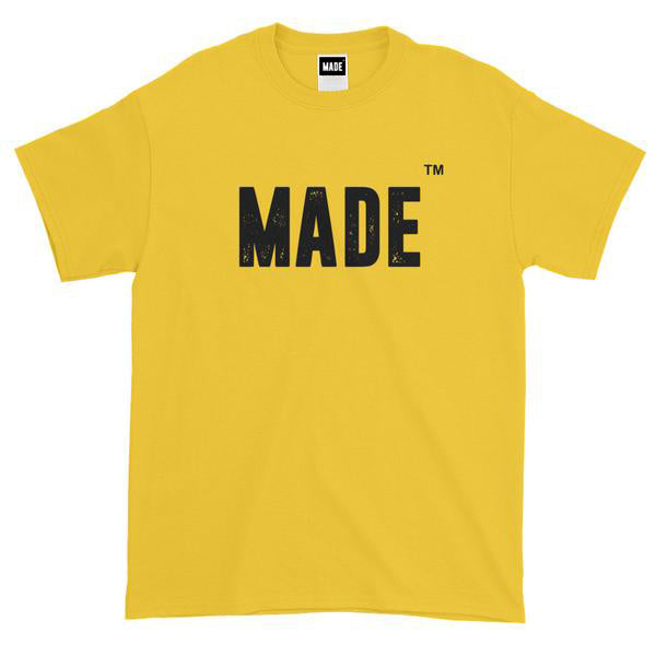 THE MADE™ CLASSIC T-SHIRT