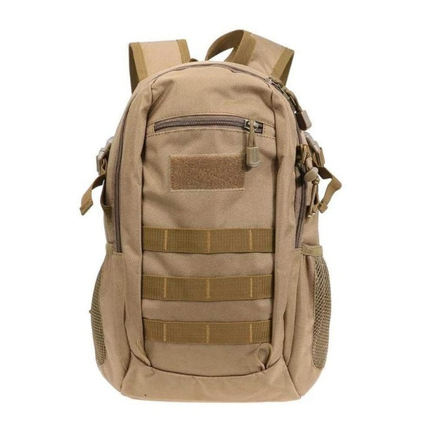 Outdoor Shoulder Packs