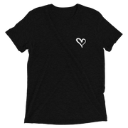 Love Graff Short sleeve t-shirt