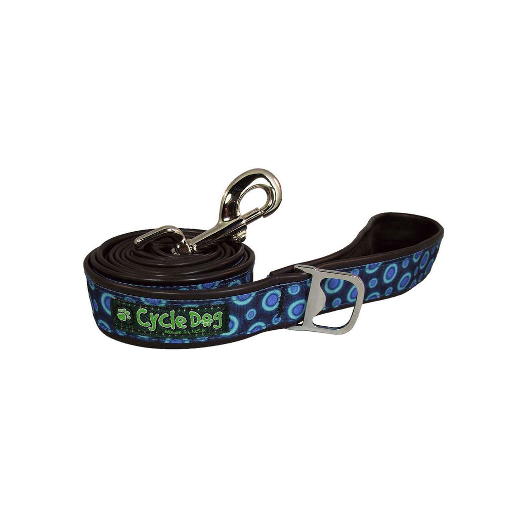 Cycle Dog Space Dots Leash 6ft