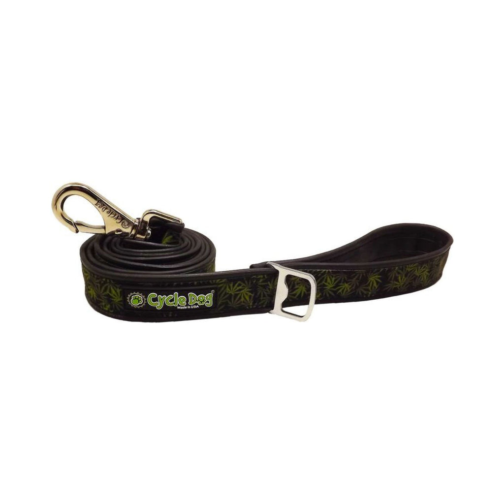 Cycle Dog In The Weeds Leash 6ft