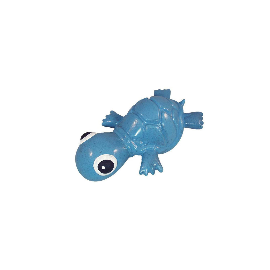 Cycle Dog 3-Play Turtle Blue MD