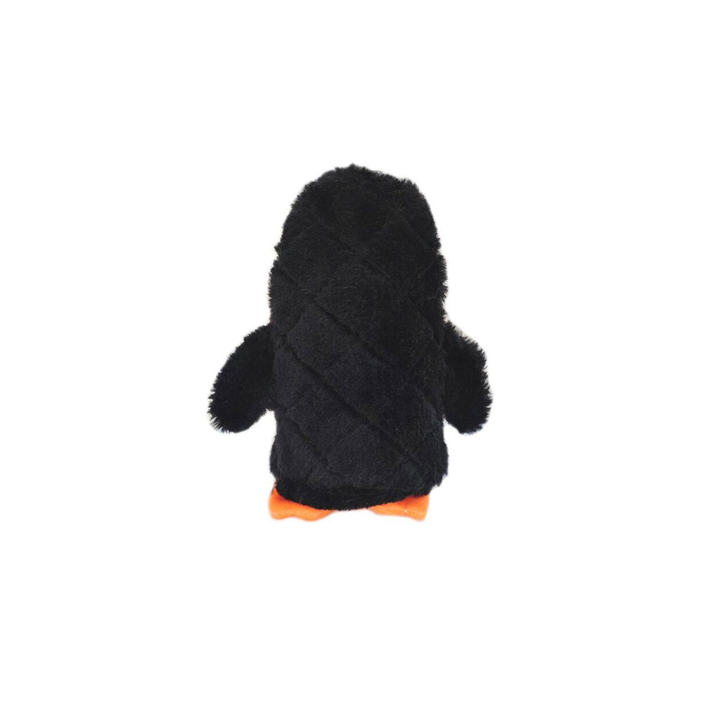 ZippyPaws Colossal Buddies Penguin
